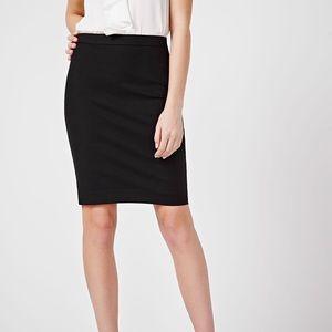 RW&Co bodycon pencil skirt
